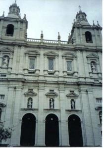 p109724-lisbon-igreja_de_sao_vicente_de_fora